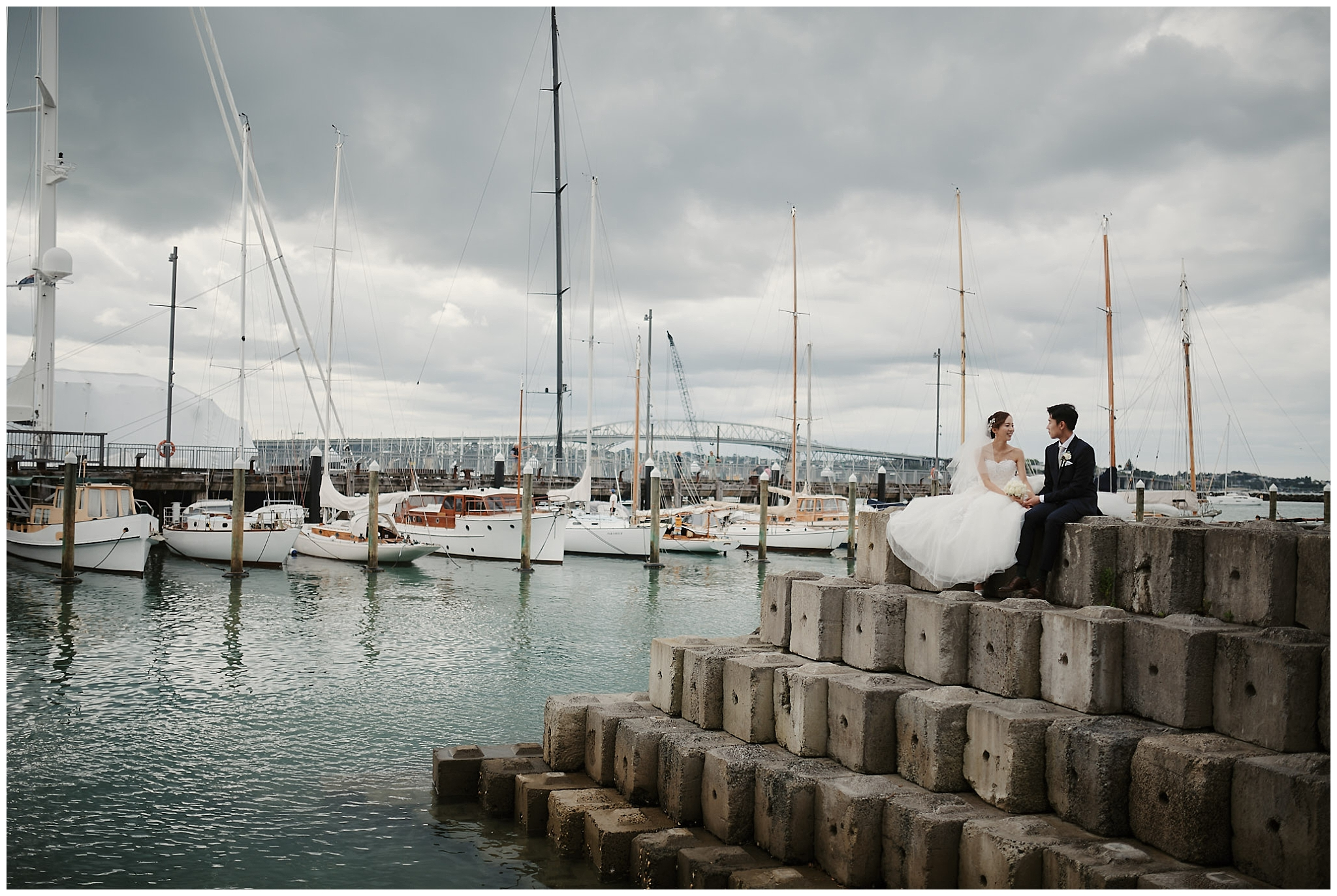 Auckland New Zealand Prewedding Photographer_0024.jpg