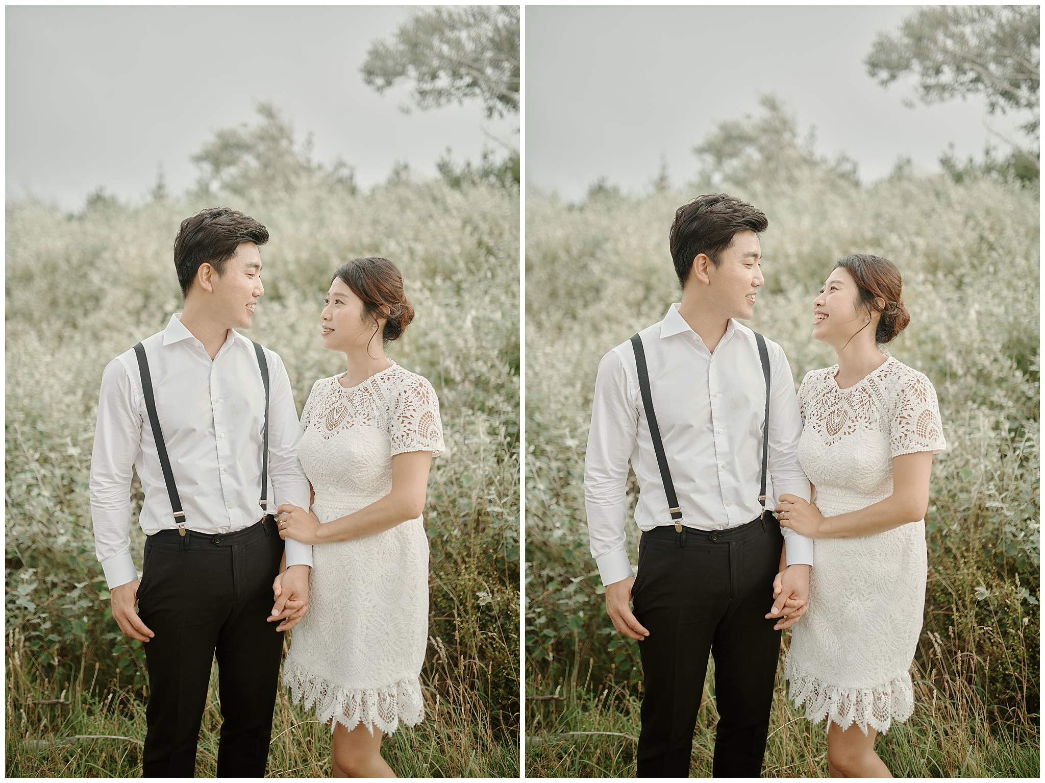 Auckland New Zealand Prewedding Photographer_0038.jpg