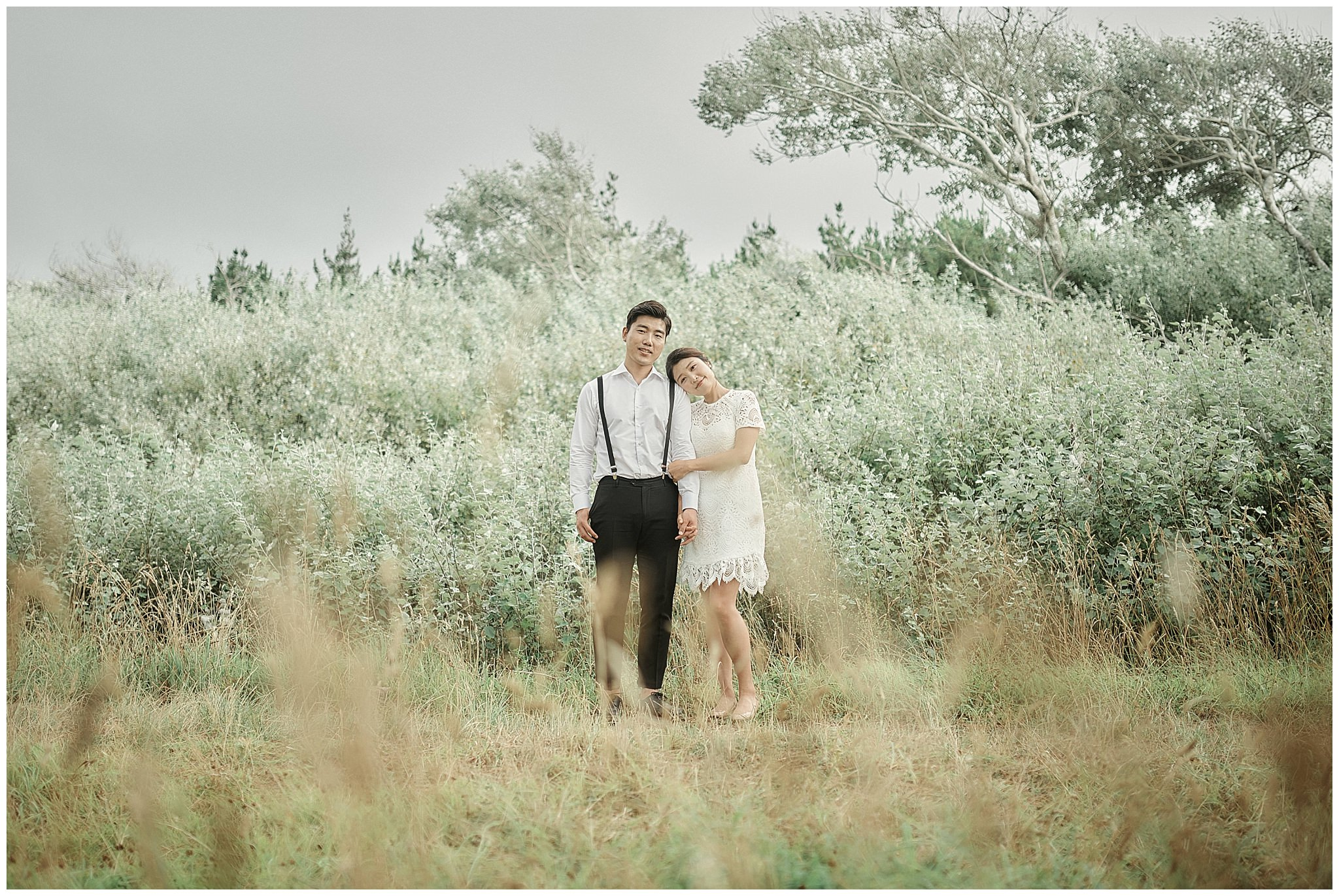 Auckland New Zealand Prewedding Photographer_0039.jpg