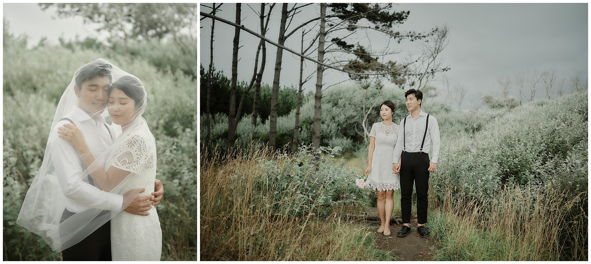 Auckland New Zealand Prewedding Photographer_0040.jpg