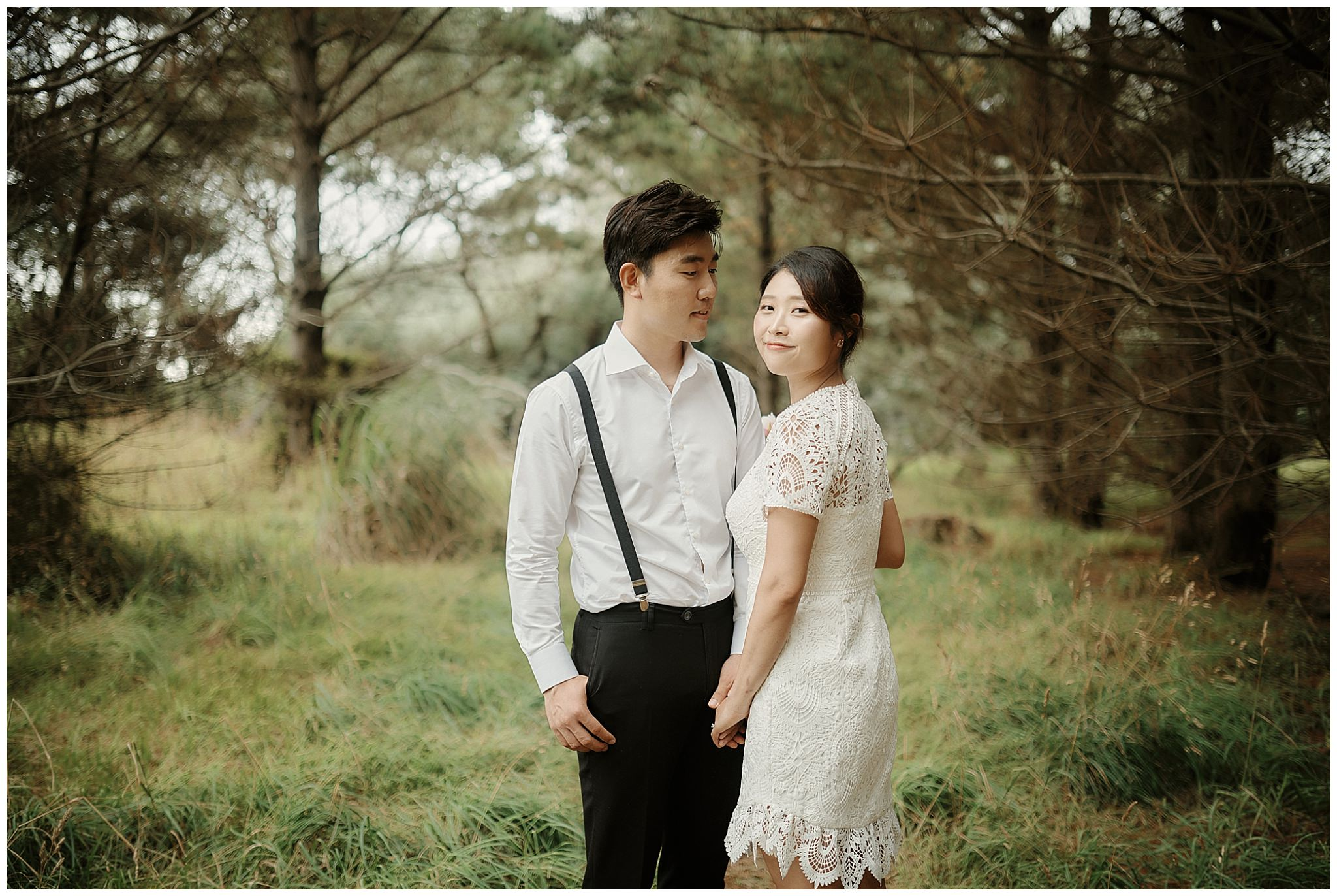 Auckland New Zealand Prewedding Photographer_0046.jpg