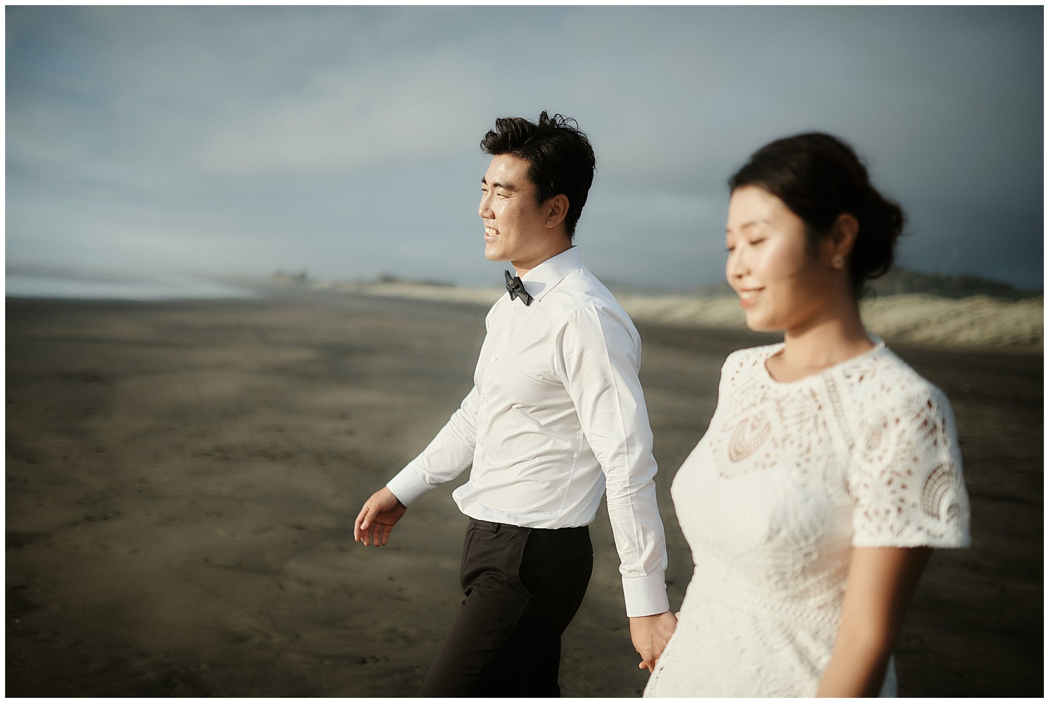 Auckland New Zealand Prewedding Photographer_0052.jpg