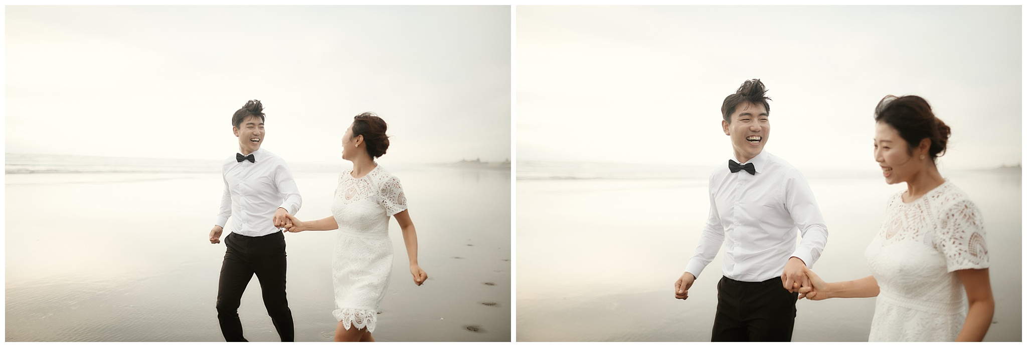 Auckland New Zealand Prewedding Photographer_0056.jpg