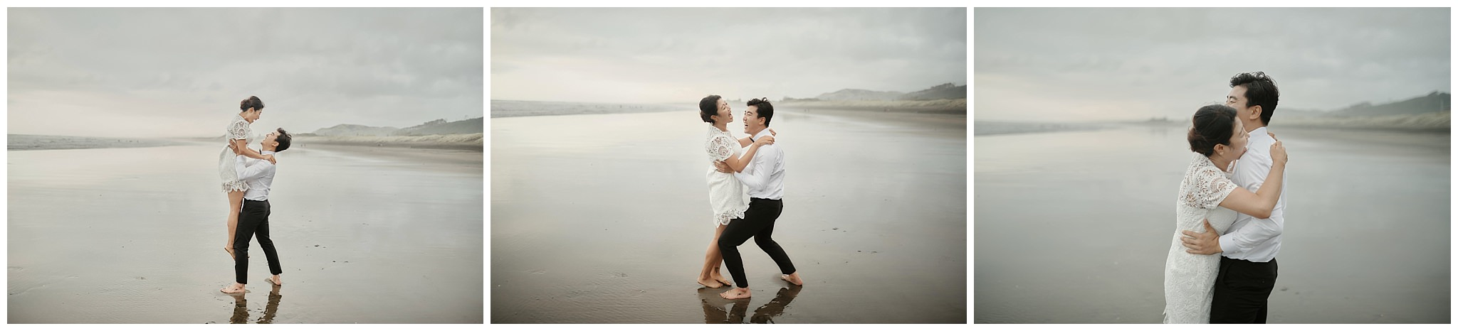 Auckland New Zealand Prewedding Photographer_0059.jpg