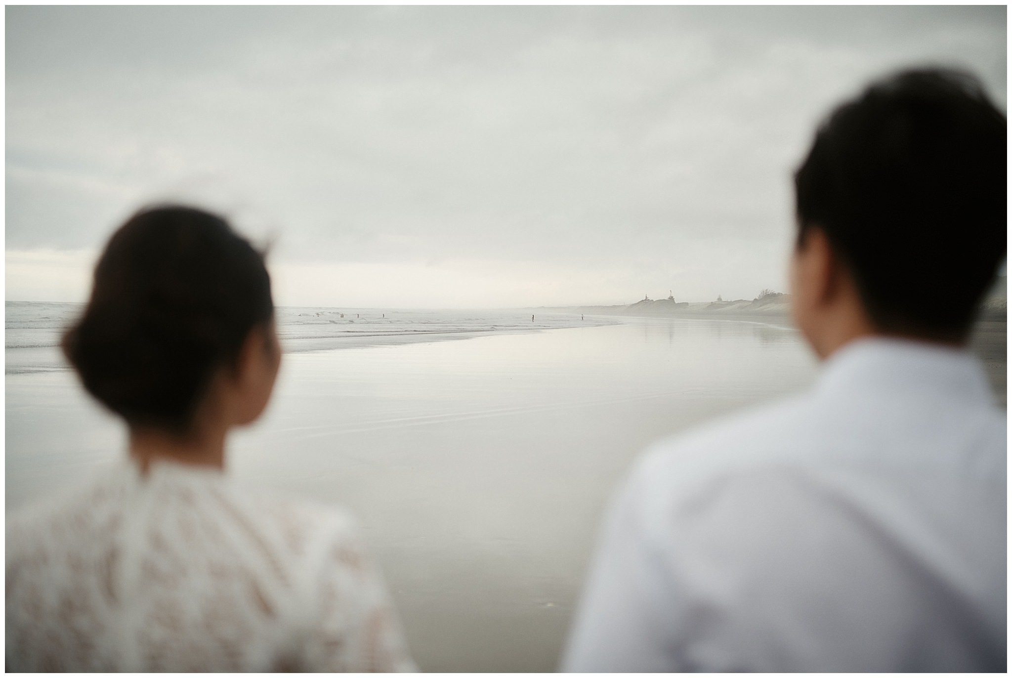 Auckland New Zealand Prewedding Photographer_0061.jpg