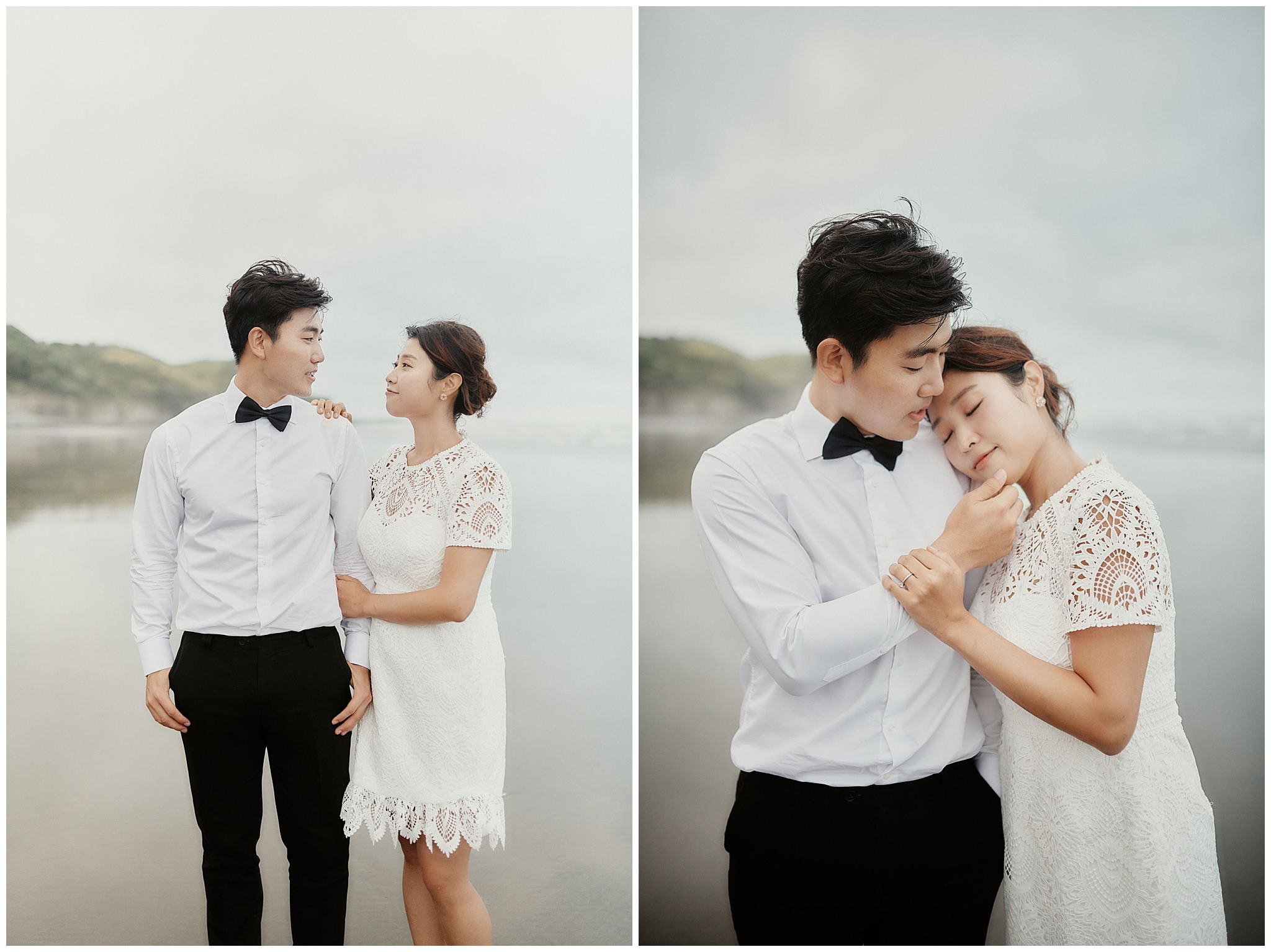 Auckland New Zealand Prewedding Photographer_0064.jpg