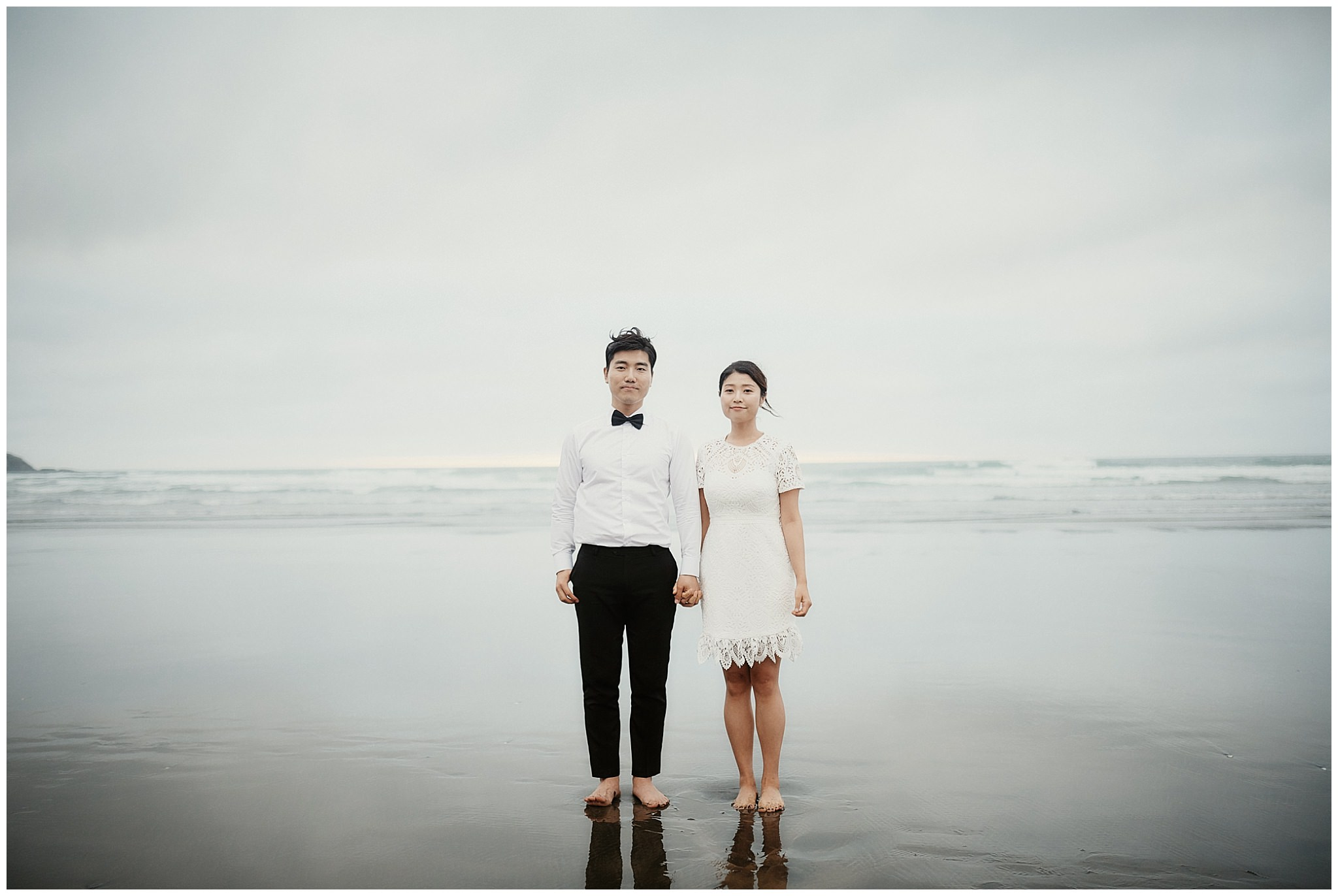 Auckland New Zealand Prewedding Photographer_0065.jpg