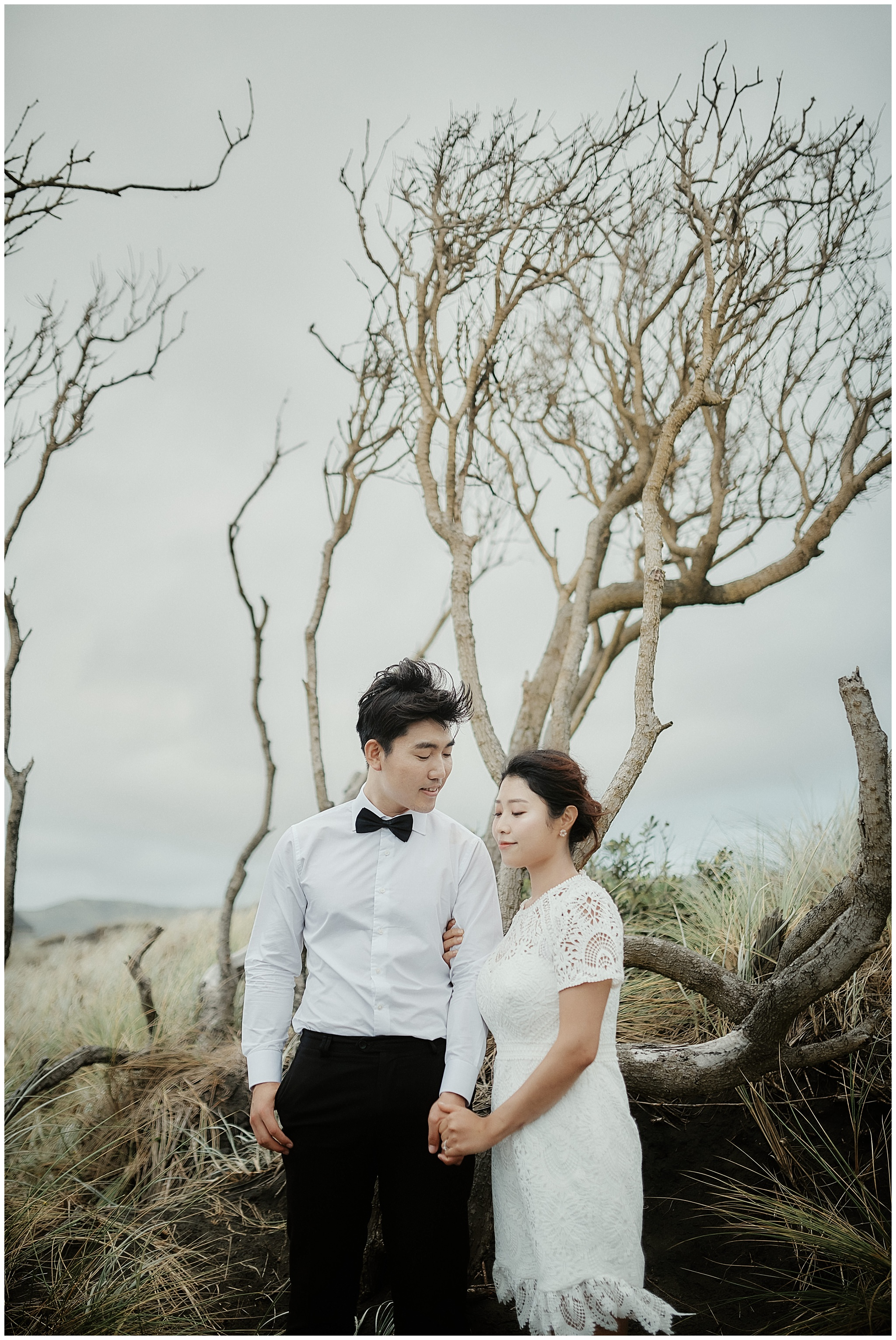 Auckland New Zealand Prewedding Photographer_0067.jpg
