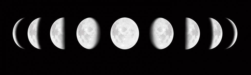 moon-phasesweb-1030x309.jpg