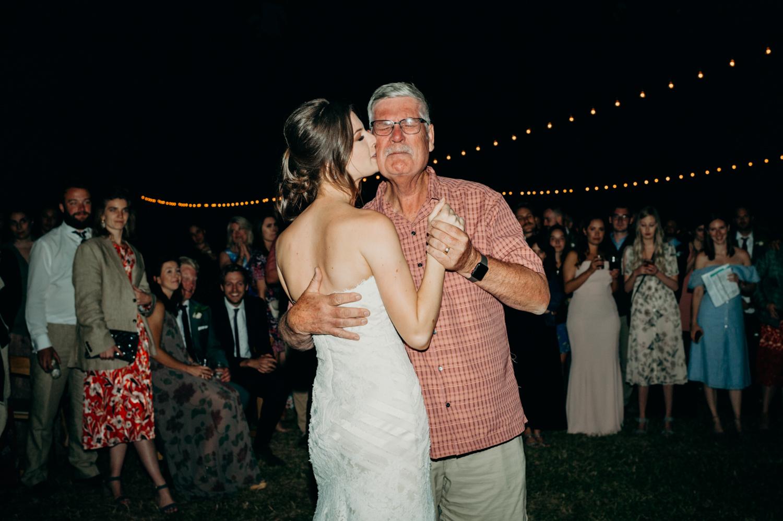 Turtlehead Farm Orcas Island Washington Wedding 117