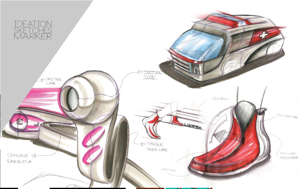 10-ideation-sketches.jpg