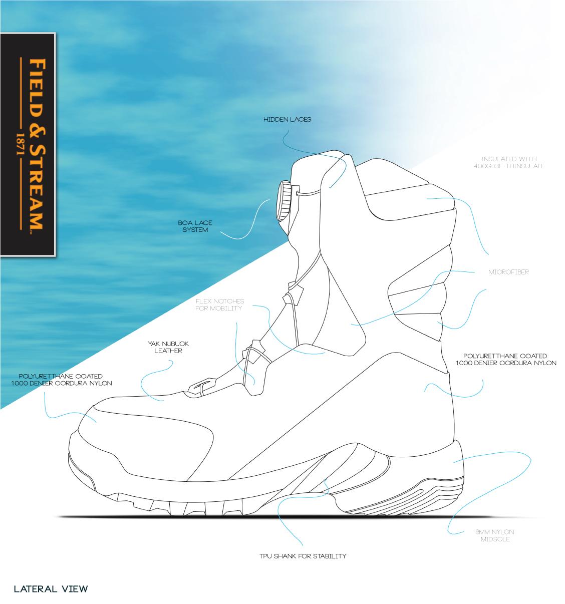Field&Stream-MountainHunting-Boot.jpg