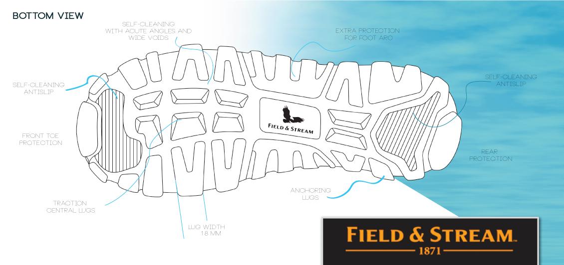 field&stream-hunting-w-in-sole.jpg