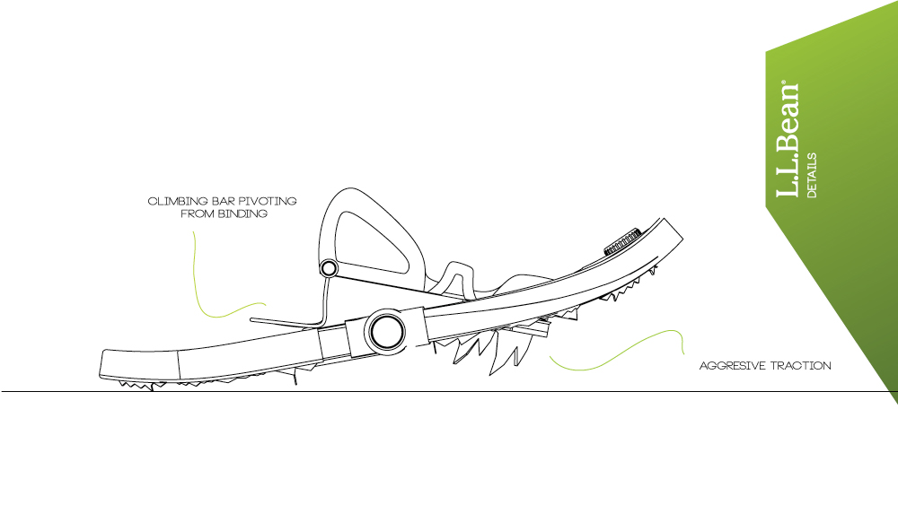 LLBEAN-snowshoe-detail4.jpg