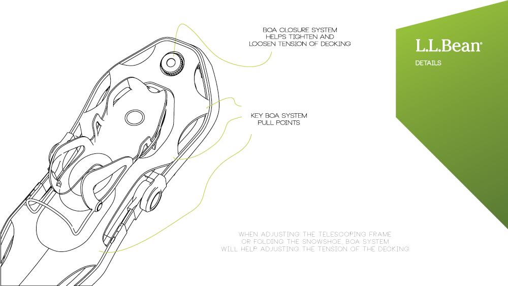 LLBEAN-snowshoe-detail2.jpg