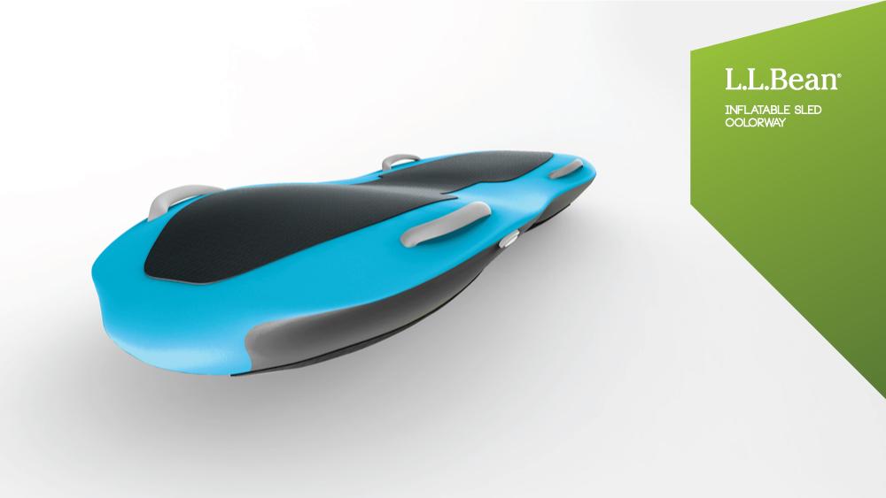 LLBEAN-InflatableSled-color2.jpg