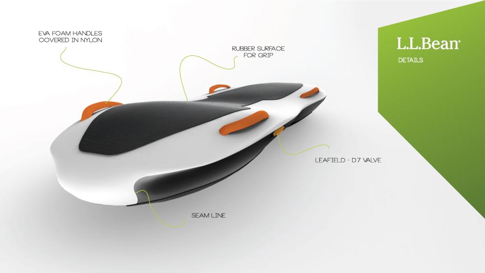 LLBEAN-InflatableSled-detail1.jpg