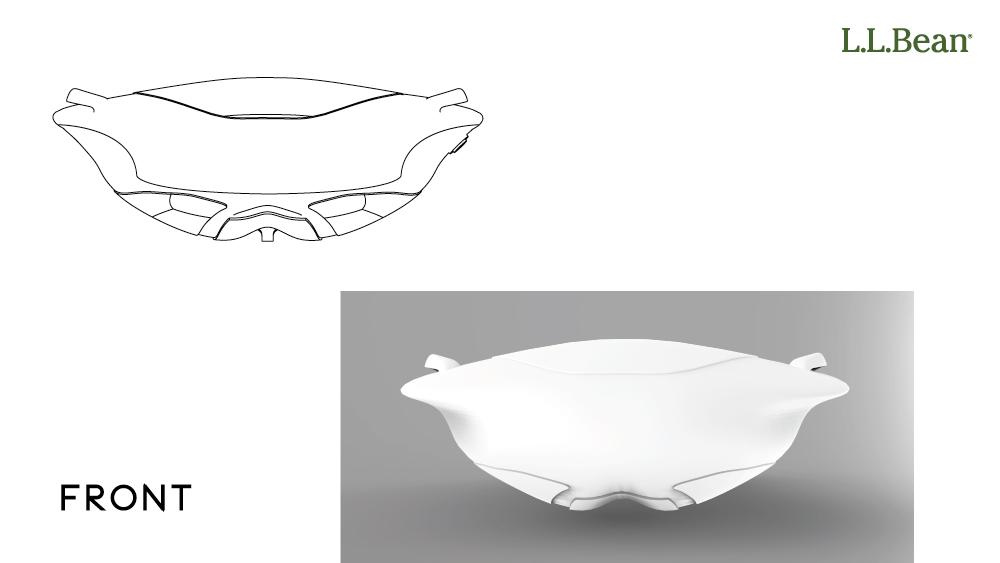 LLBEAN-InflatableSled-front.jpg