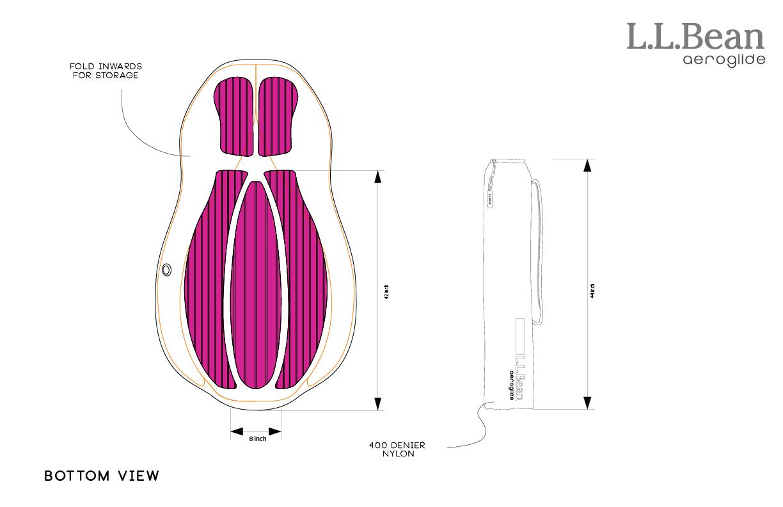 LLBEAN-InflatableSled-Ortho.jpg