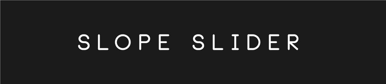LLBEAN-SLOPESLIDERTITLE.jpg