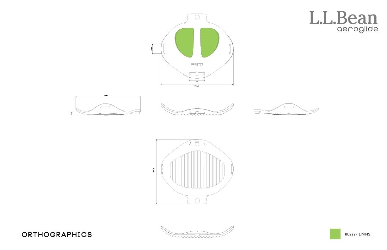 LLBEAN-slopeslider-Ortho.jpg