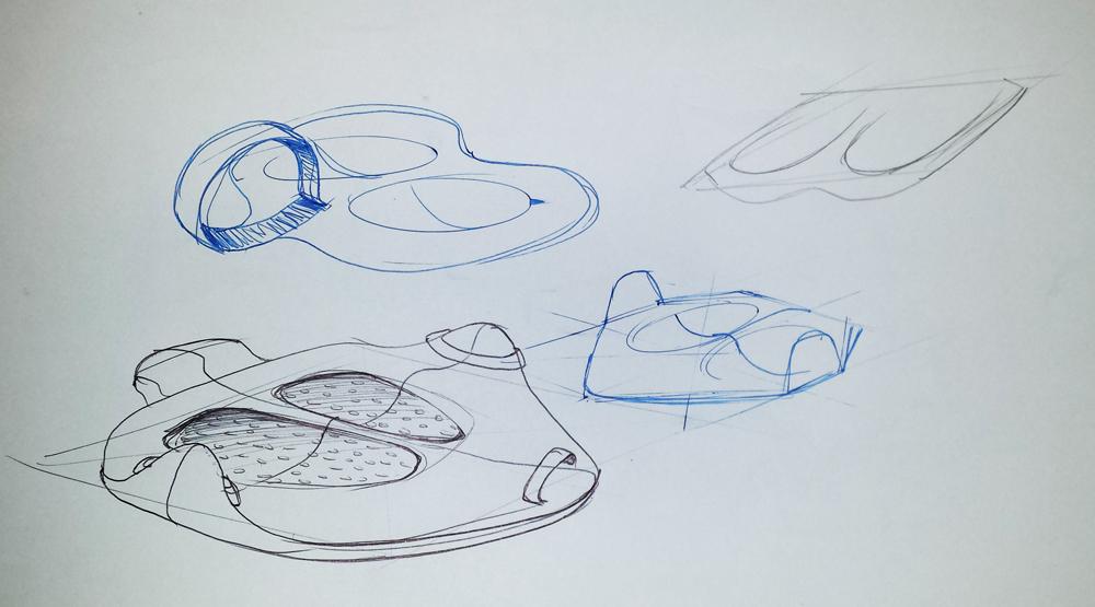 LLBEAN-snowslider-ideation1.jpg