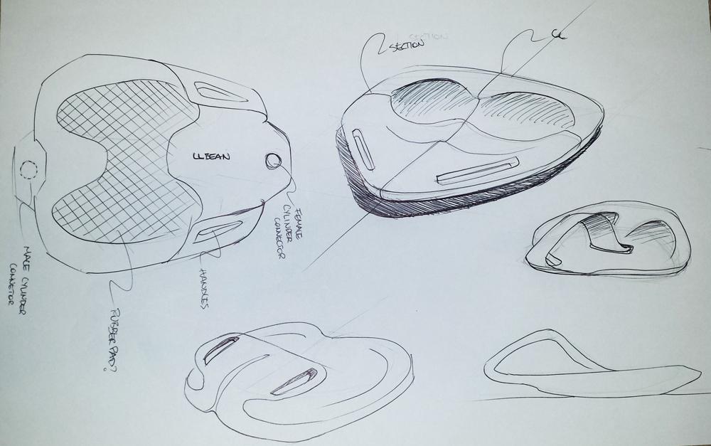 LLBEAN-snowslider-ideation3.jpg