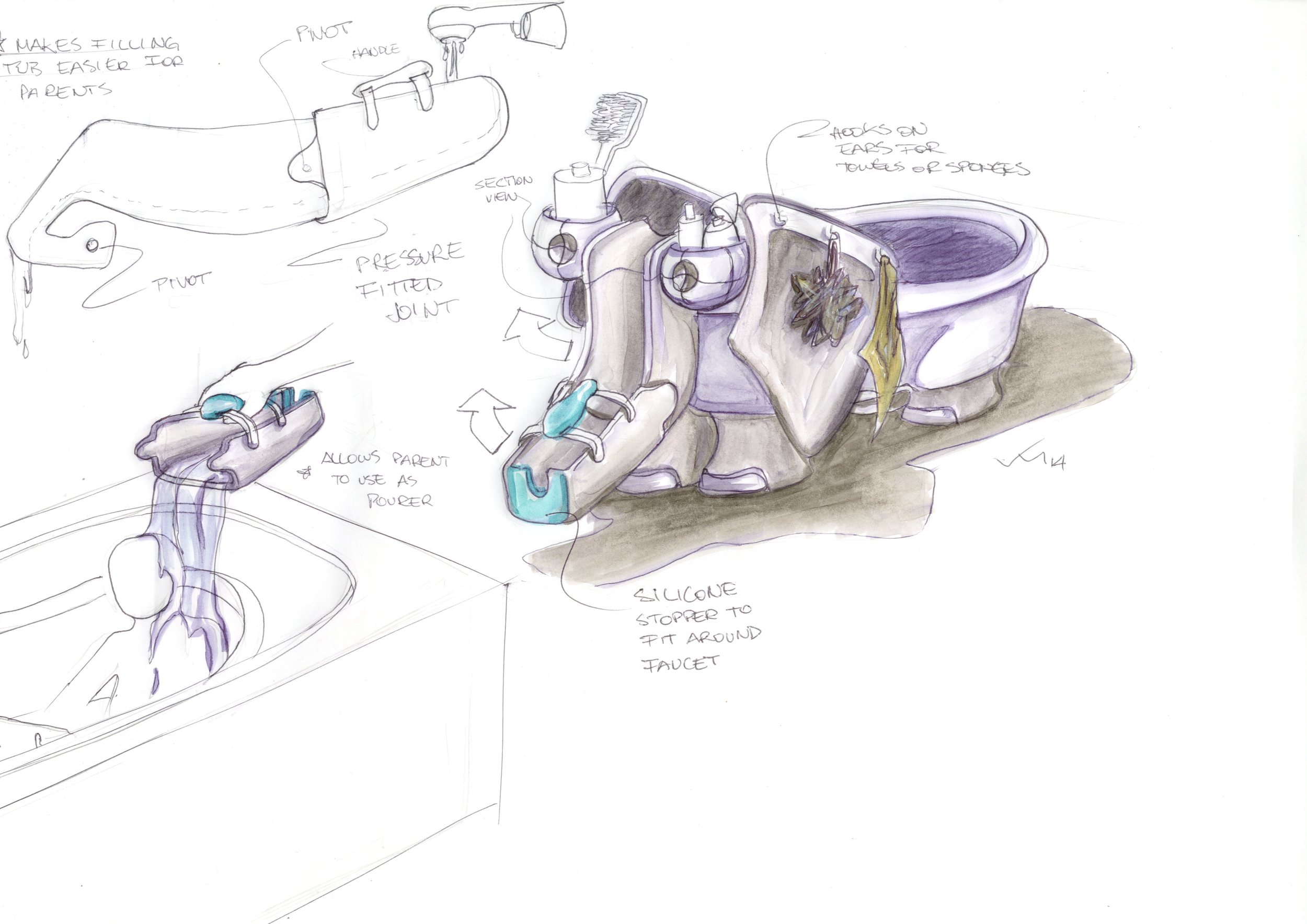 Elephanttub-sketches.jpg