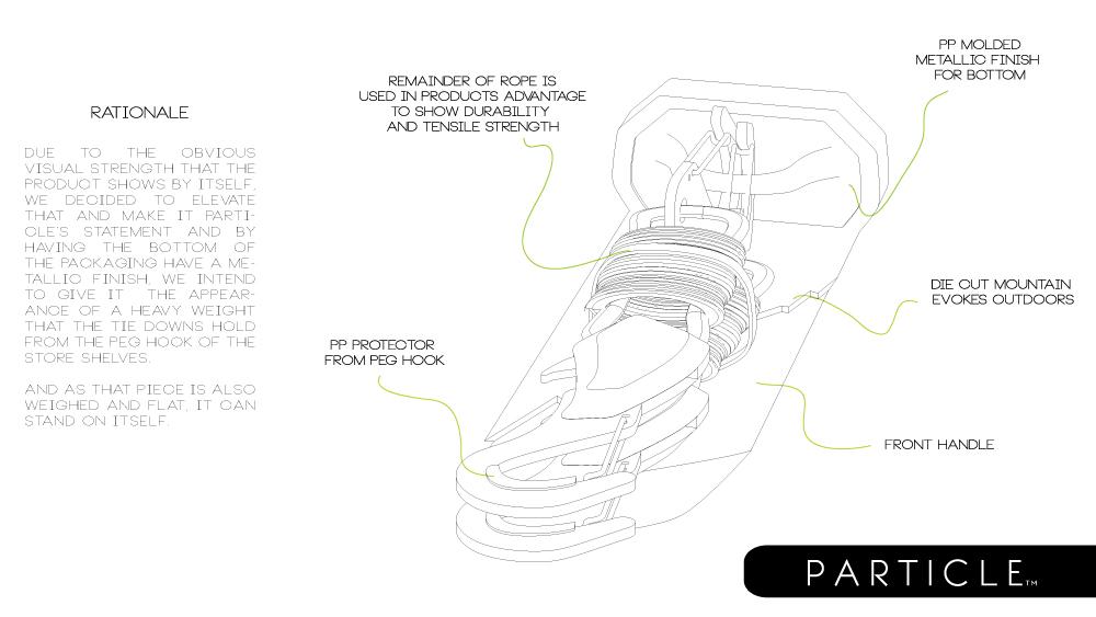 PARTICLE-tiedownpackaging-render5.jpg