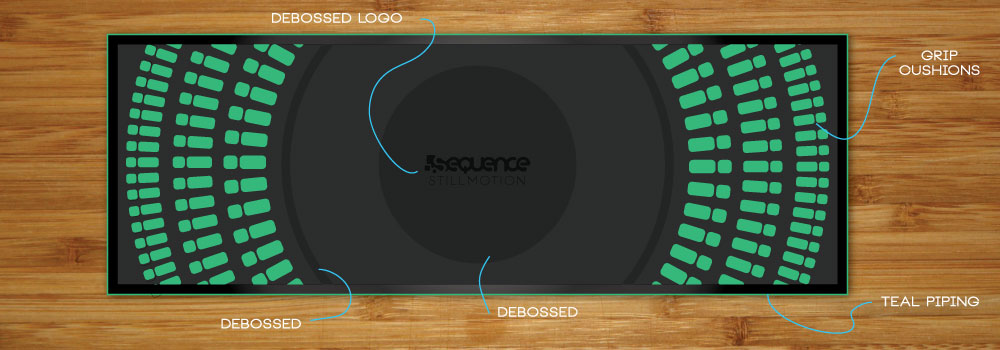Sequence-StillMotion-Yoga-Mat.jpg