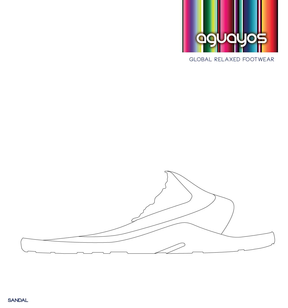 Aguayos-Lateral-sandal.jpg