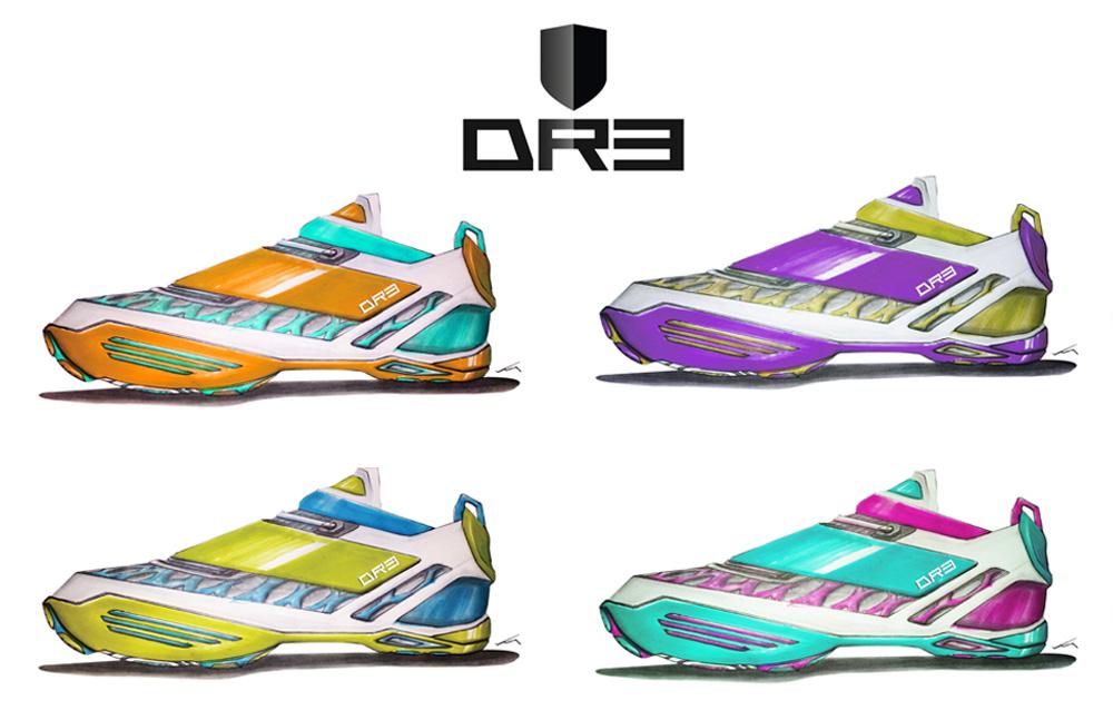 DR3-Coloroptions.jpg