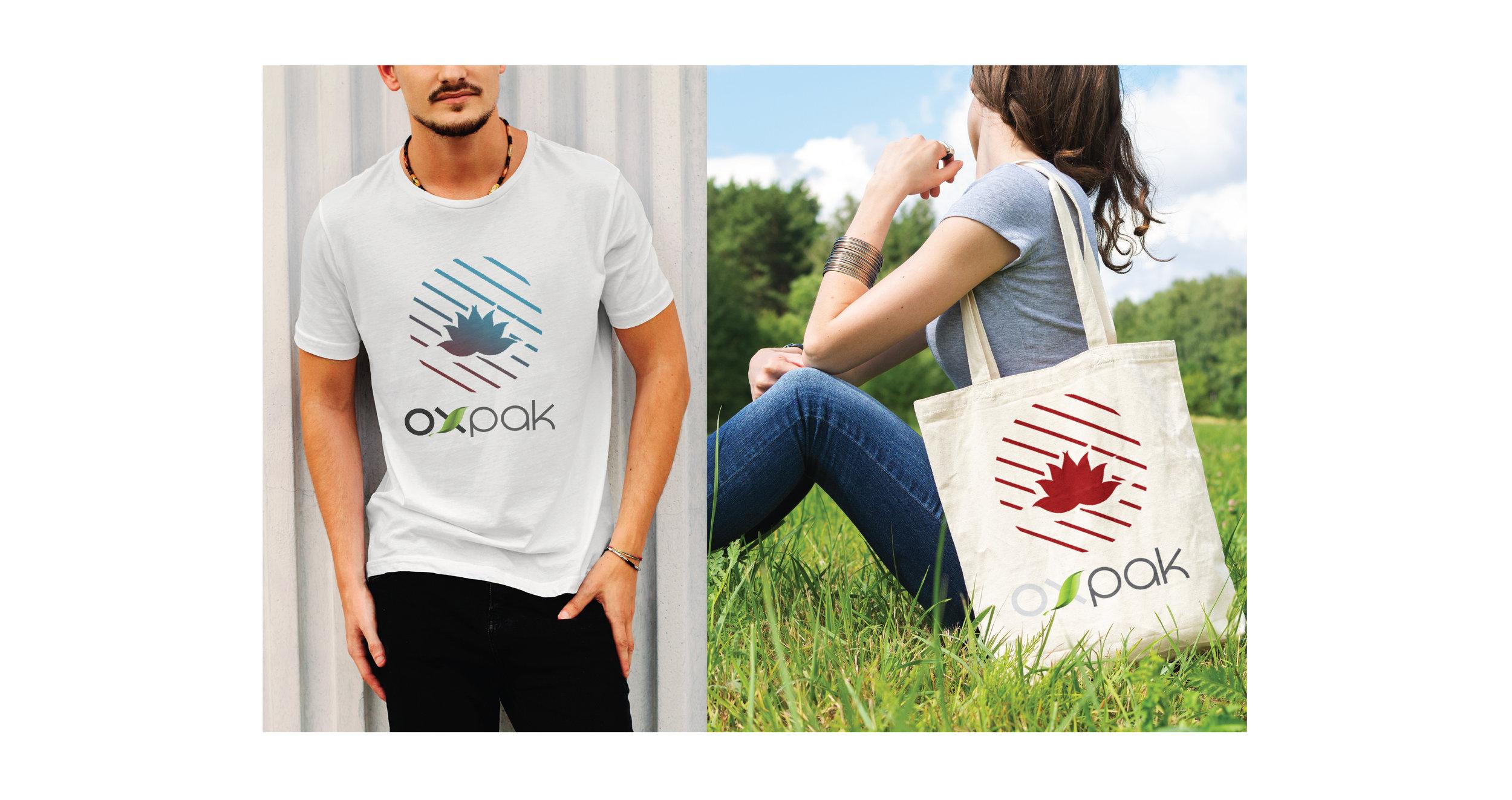 oxpak-design-promotionalmaterial.jpg