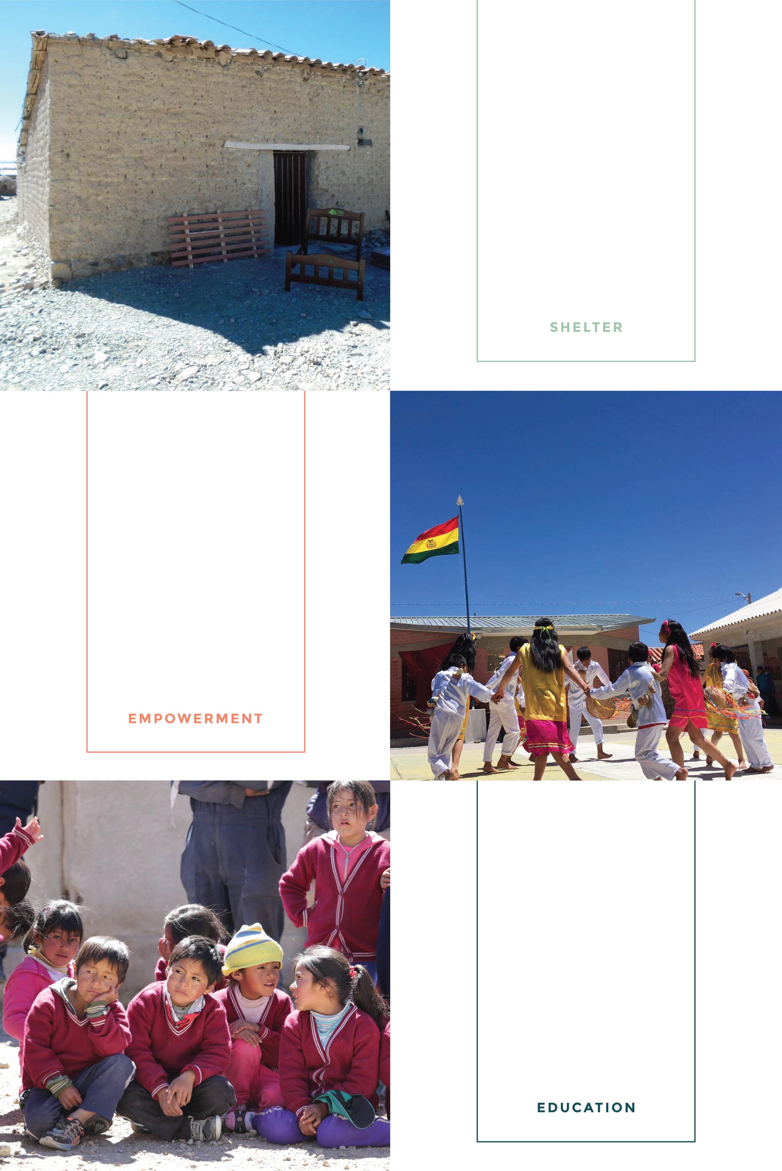 Website-hospedaje-shelter.jpg