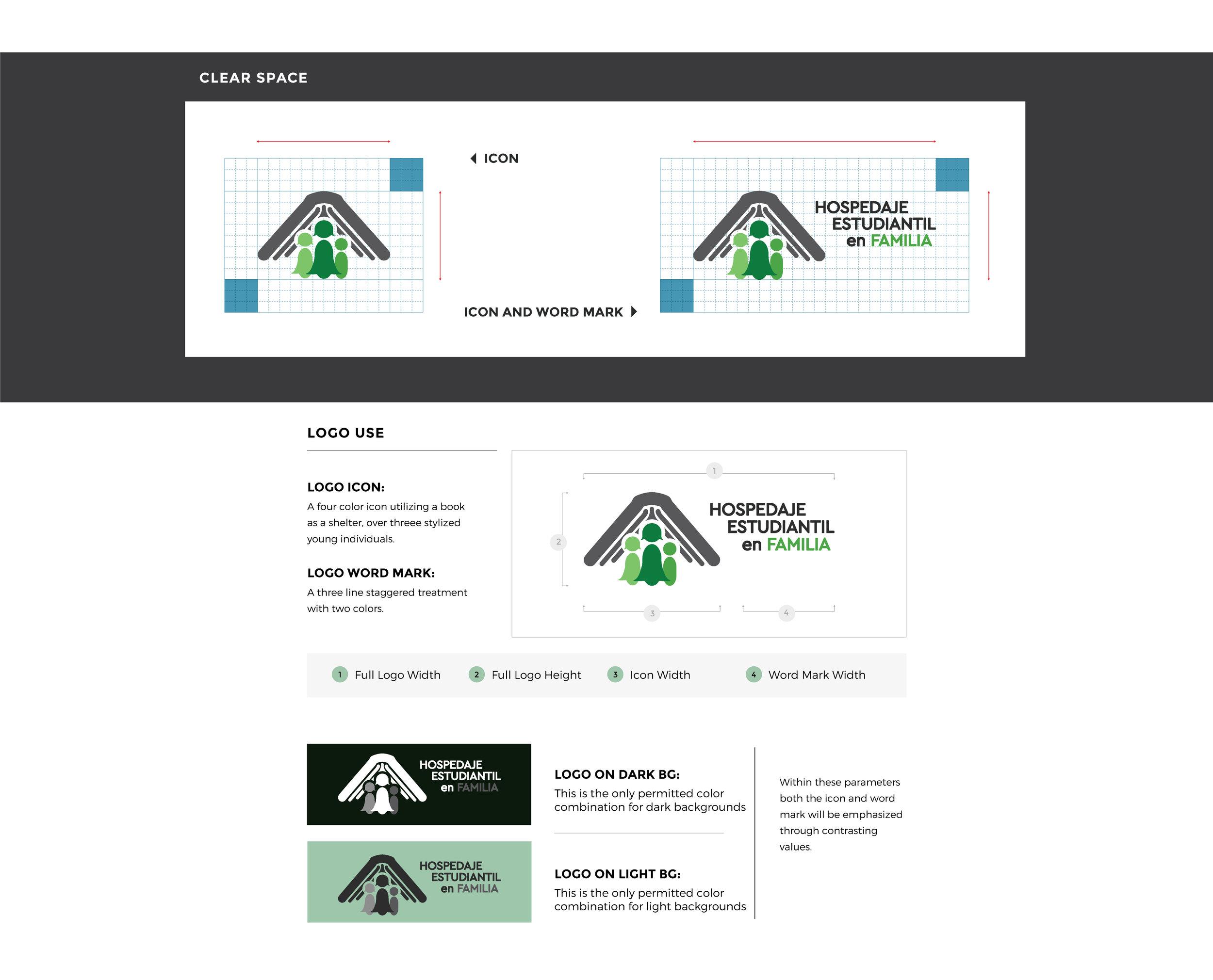 website-hospedaje-logoanatomy.jpg