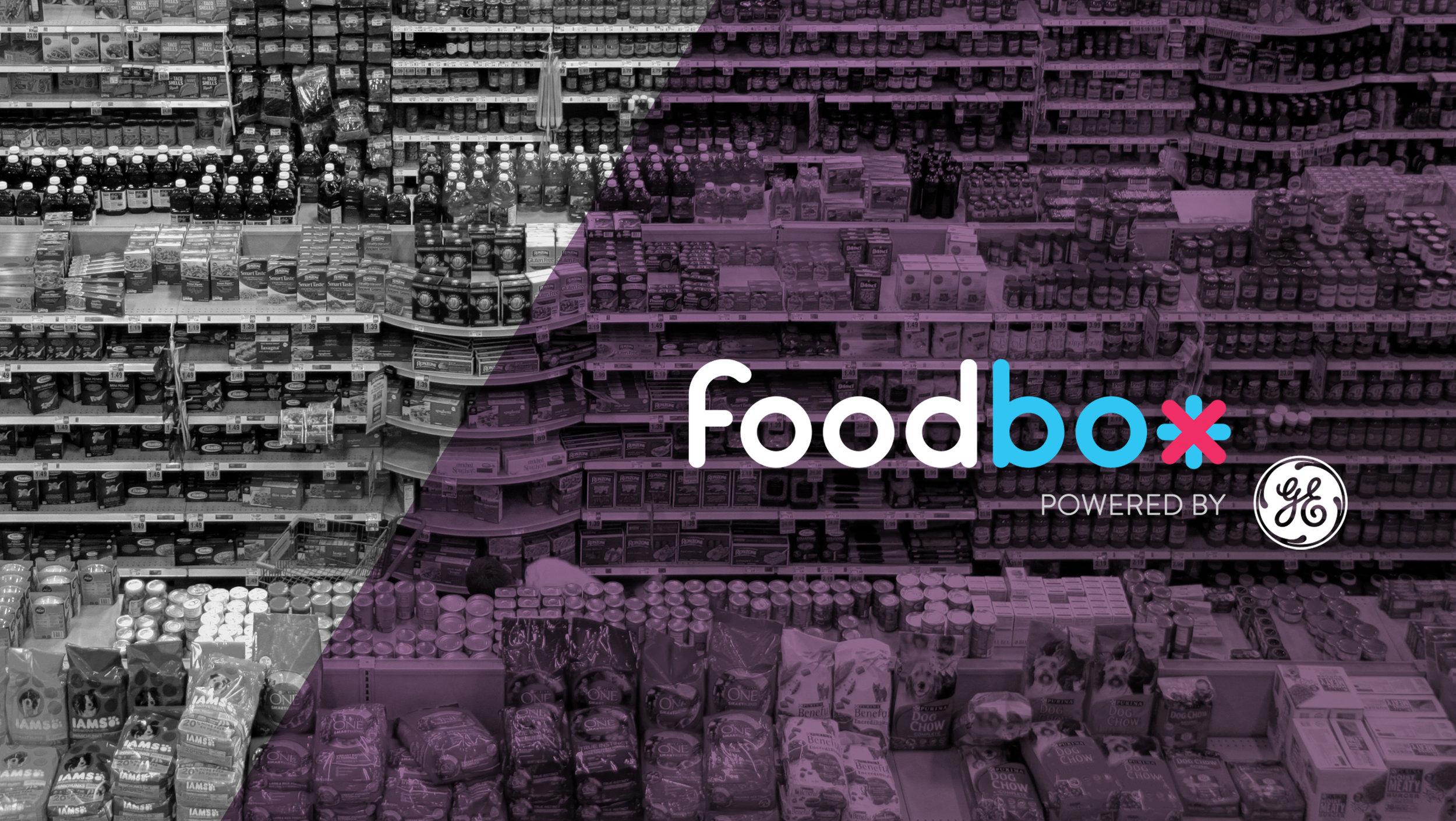 Foodbox-websiteheader.jpg