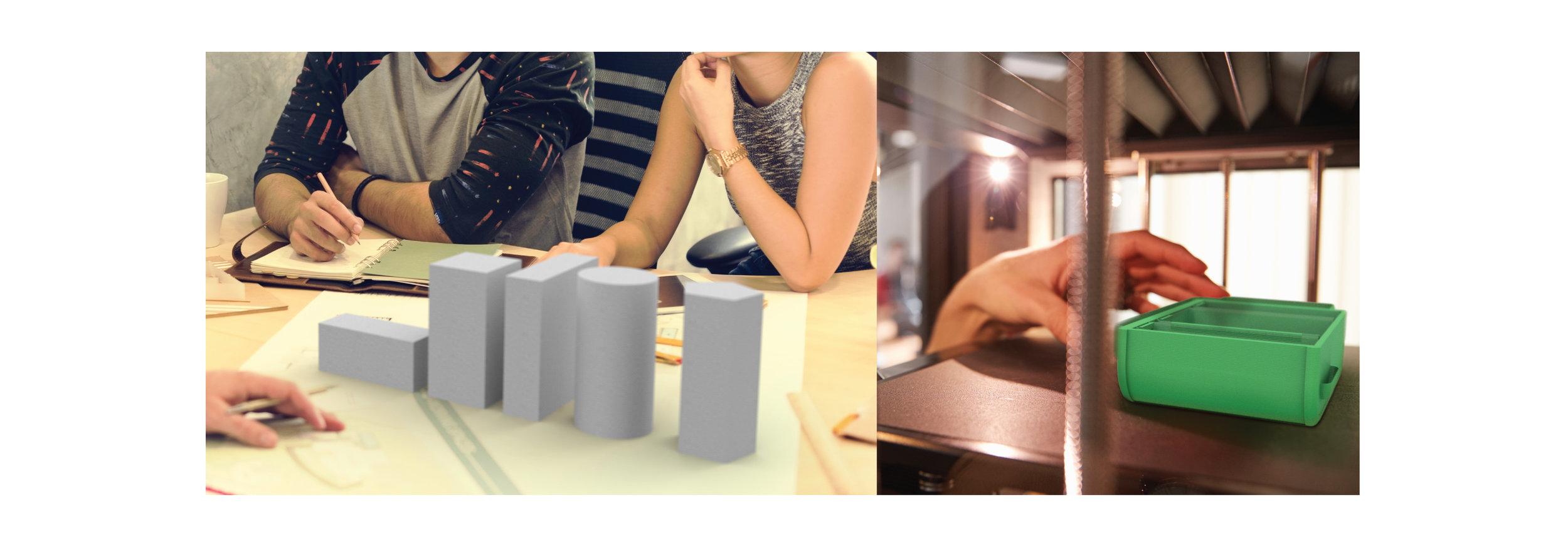 Foodbox-designprocess.jpg