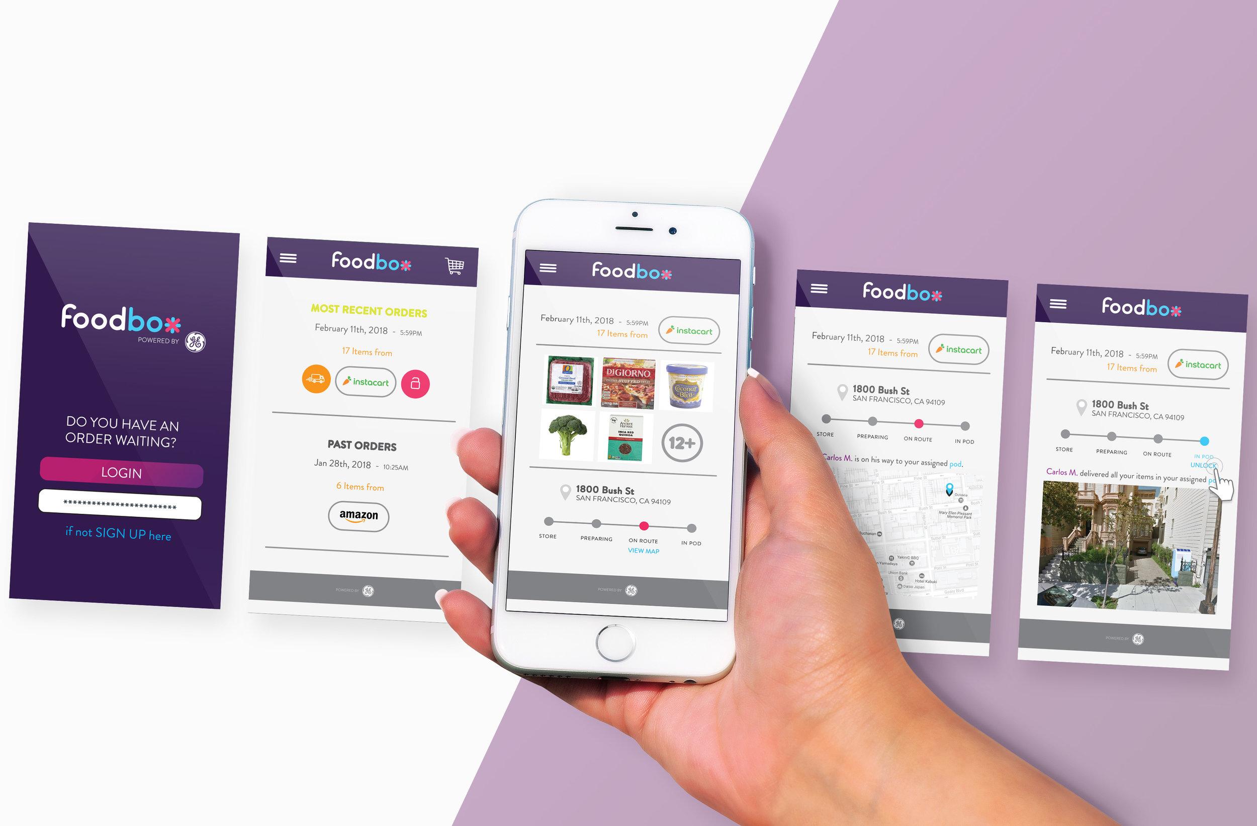 foodbox-appmockup.jpg