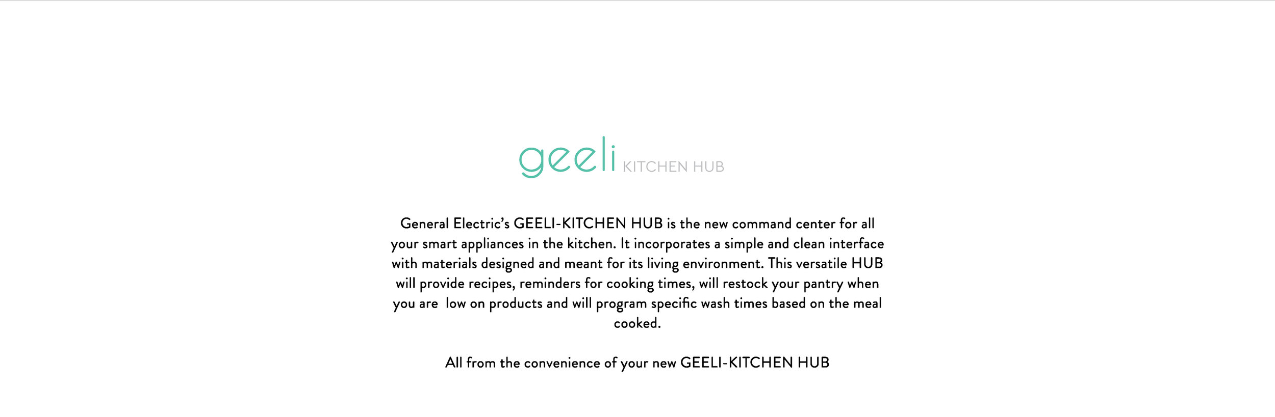 geeli-productintro.jpg