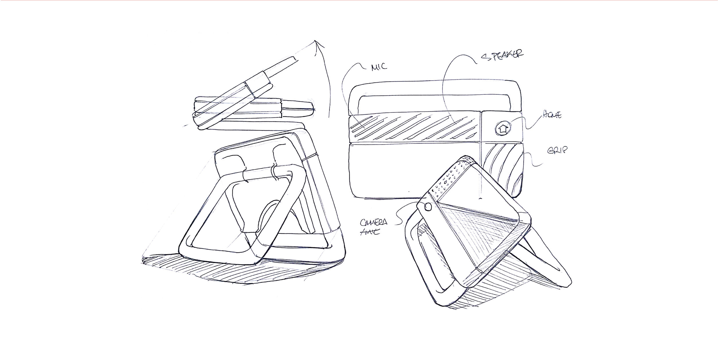 geeli-sketches2.jpg