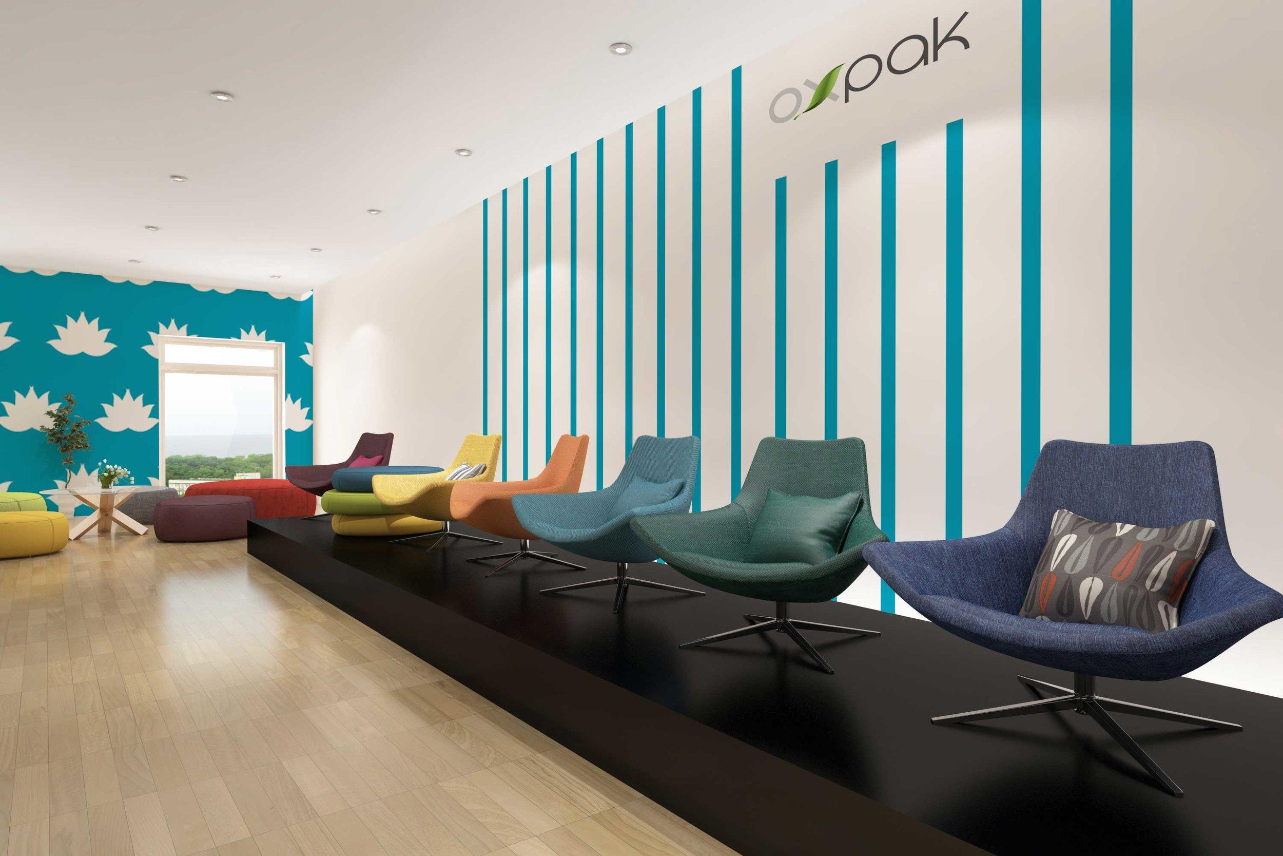 oxpak-office.jpg
