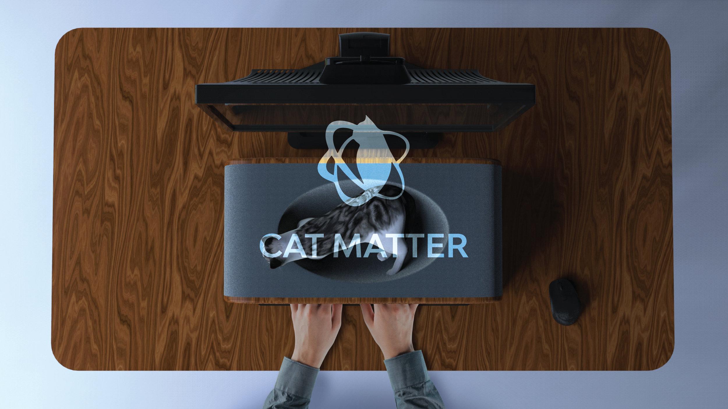 CatMatter-logoheader-web.jpg