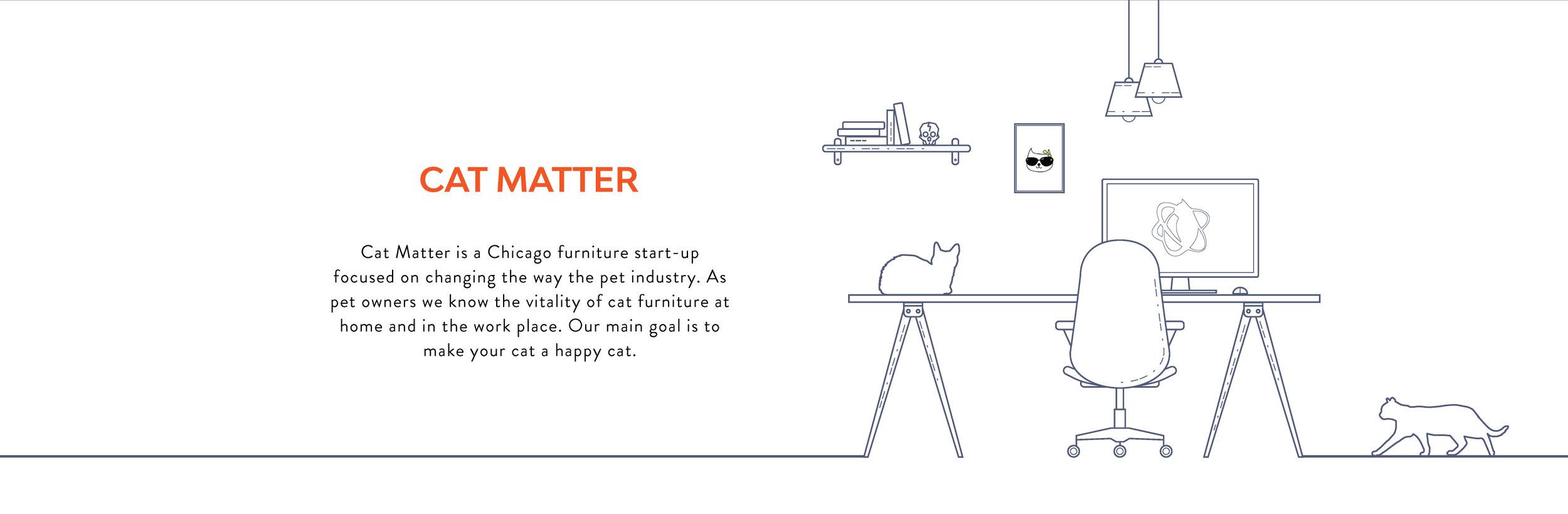 CatMatter-intro.jpg