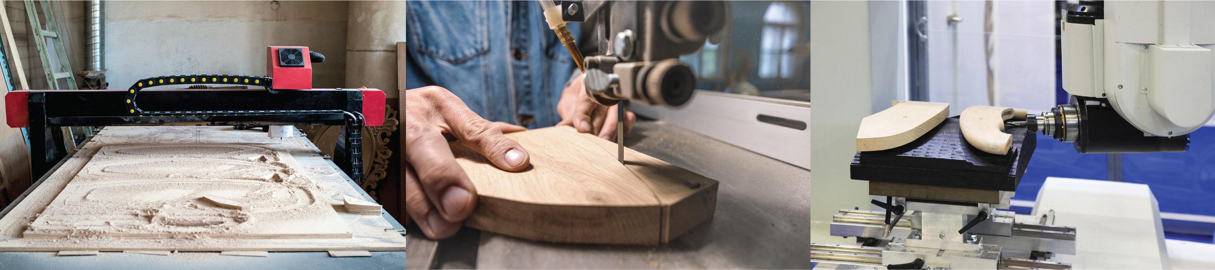 CatMatter-woodworkingprocess.jpg
