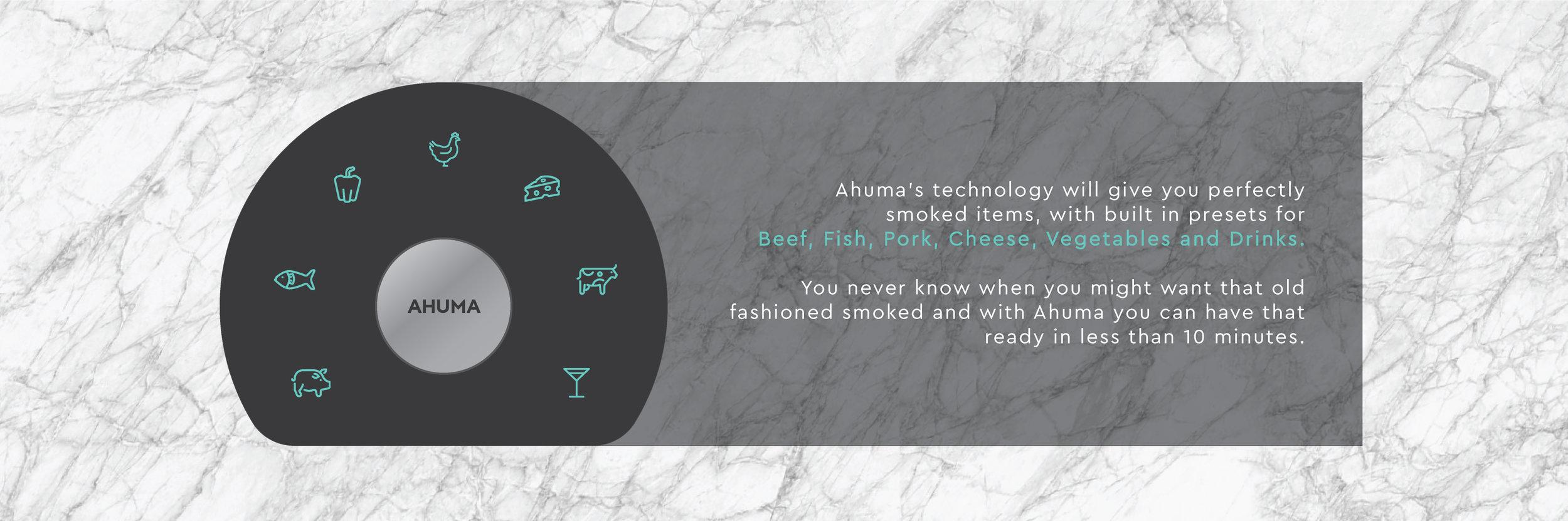 ahuma-smokesettings.jpg