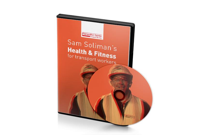 Sam Soliman fitness dvd.jpg
