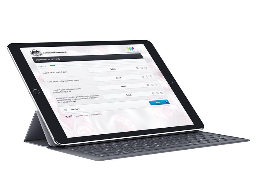 iPad_Pro_Smart_Keyboard.jpg
