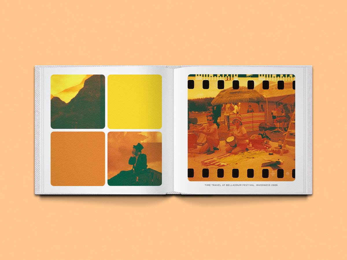 iamstingo-books2.jpg