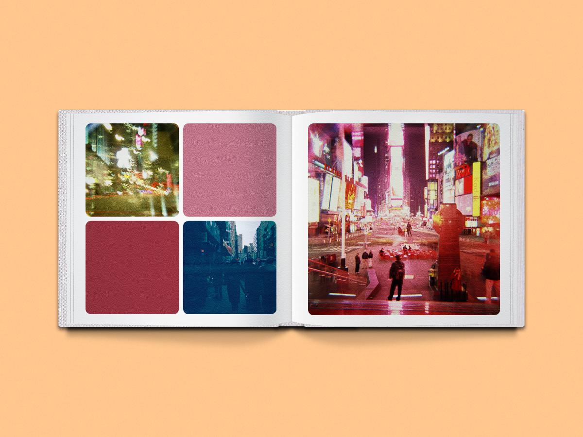iamstingo-books4.jpg