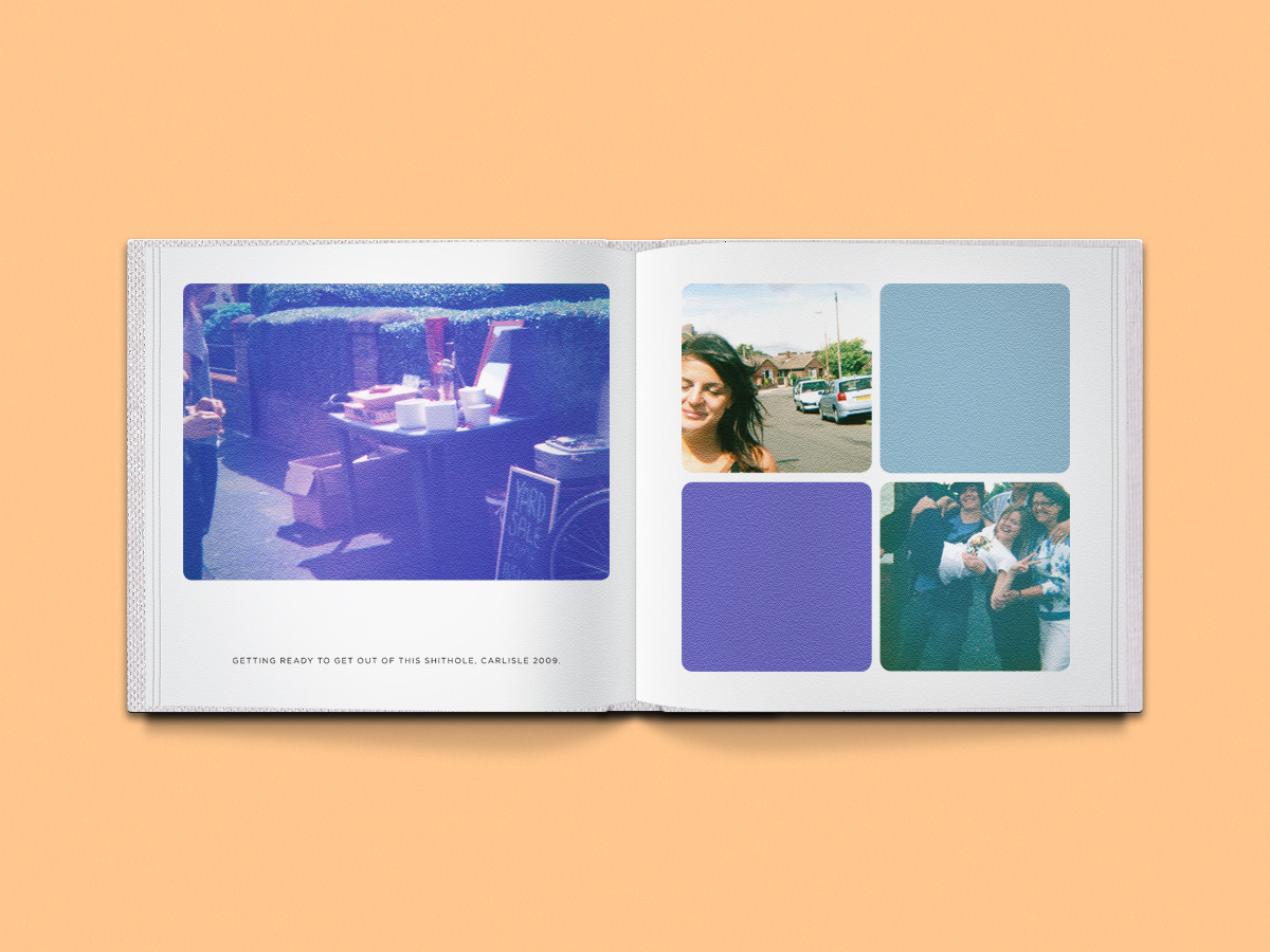 iamstingo-books5.jpg